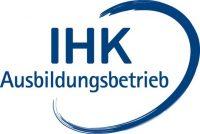 Umzugsunternehmen Beduerftig GmbH in Wiesbaden Ausbildungsbetrieb der IHK