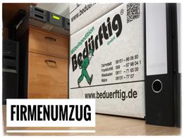 Umzugsunternehmen Wiesbaden umzugsunternehmen wiesbaden umzugsservice bedürftig gmbh
