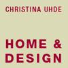 http://www.uhde-homedesign.de/