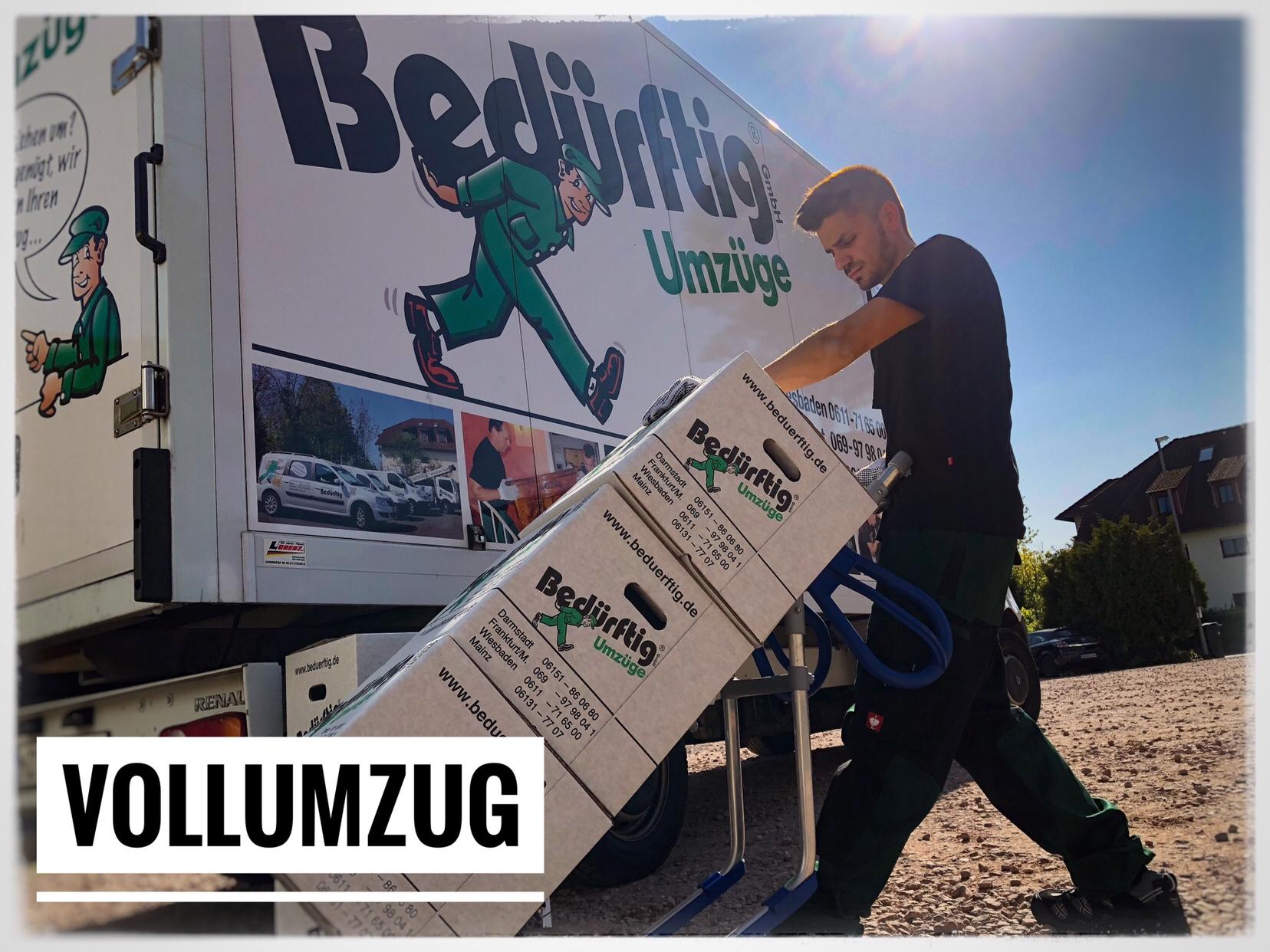 Side By Side Kühlschrank Frankfurt : Blog unseres umzugunternehmens in wiesbaden bedürftig gmbh