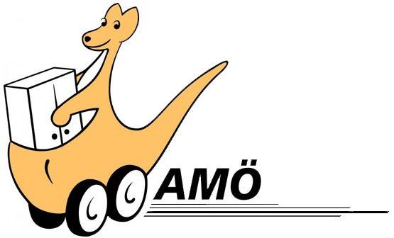 Ihr zertifizierter AMÖ Fachbetrieb